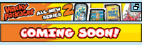 ANS2 'Coming Soon' animated banner - click to see the GIF