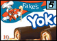 Yokels - click to enlarge